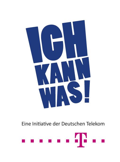 IKW-Logo_klein