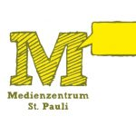 Logo_medienzentrum_ohne