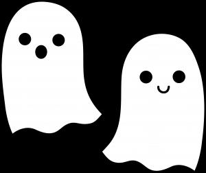 halloween_ghosts_duo_2