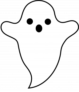 spooky-ghosts-sweetclipart
