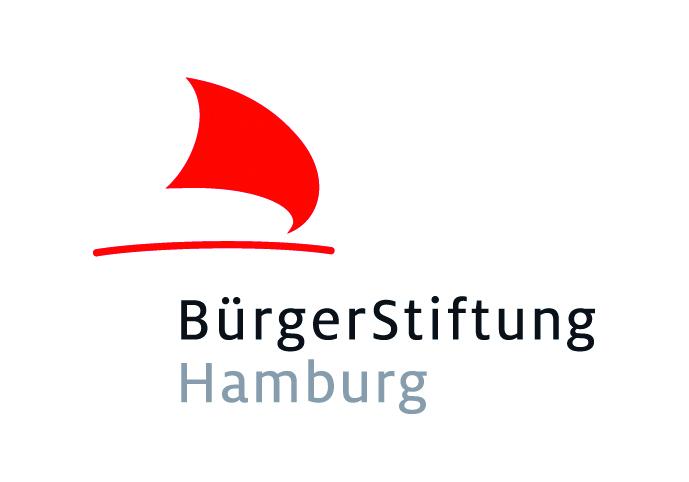 BSH_Logo_RGB