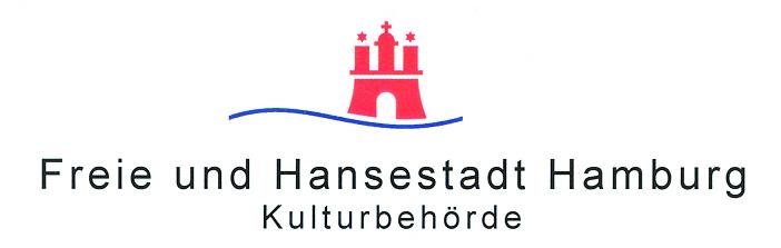 Logo KB